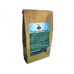 Percarbonate de soude Blanchissant  1 kg - La droguerie écologique