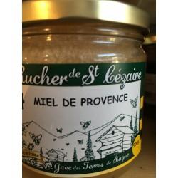 Miel de Provence  500 g
