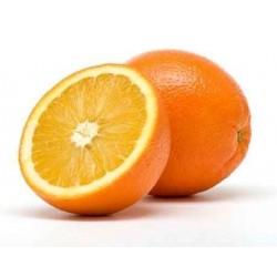 Oranges au kg