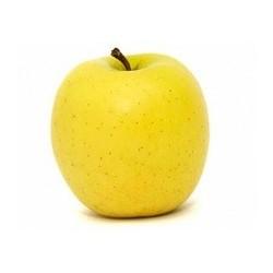 Pommes golden Bio (Kg)
