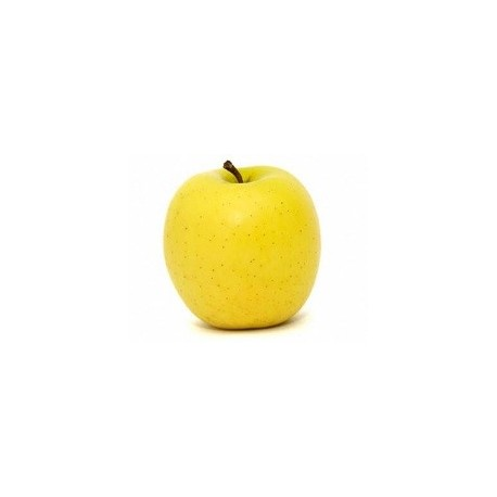 Pomme Golden BIO