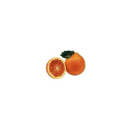 Oranges Rouges Tarocco (au kg)