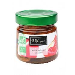 Tomates séchées Bionaturae  190g