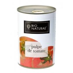 Pulpe de tomates 400g  Bionaturae