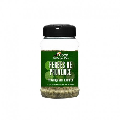 Herbes de Provence pot 80gr