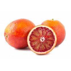 Oranges Rouges Moro BIO (au kg)