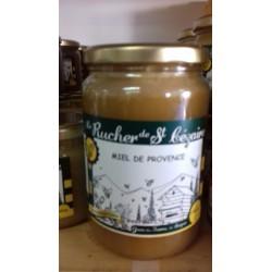 Miel de Provence 1 Kg
