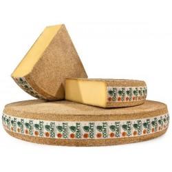 Comté BIO 200g de fromage