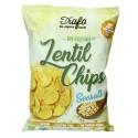 Chips de Lentilles 75G Trafo