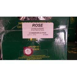 Vin ROSE AOP CANTA RAINETTE, Cuvée éphémère en cubi 5 litres