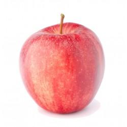 Pommes Fuji (au Kg)