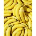 Banane (au 500g)