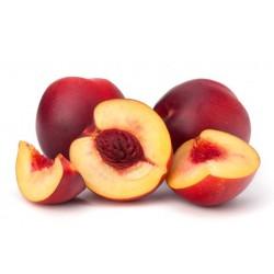 Nectarines Jaunes BIO (au kg)