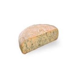 Bleu de Gex BIO 200g de fromage