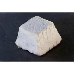 Pyramide cendrée affinée 160 g Echanges Paysans