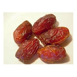 Dattes Deglet Nour (Boite 500g)