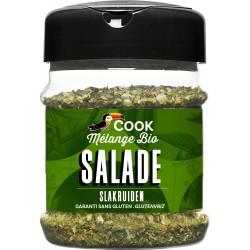 Mélange salade 45g