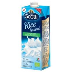 Boisson riz naturel 16%