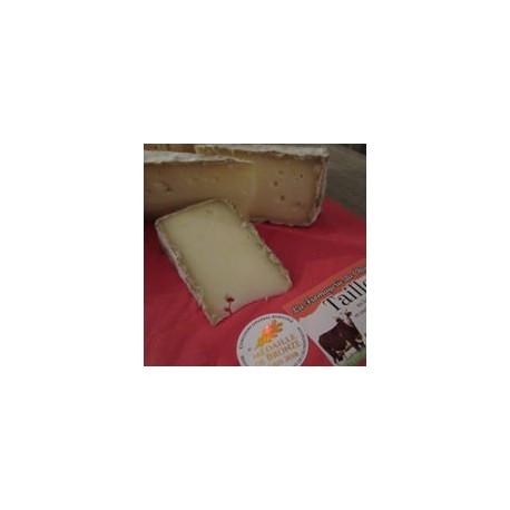 Taillon (Pré emballé) 300g au lait cru Bio Echanges Paysans