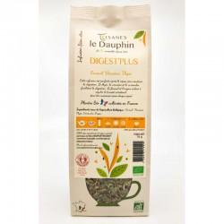 Digest plus 70g  Tisane Le Dauphin