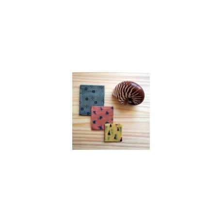 Wraps  Pack découverte 3 wraps indispensable dans votre cuisine