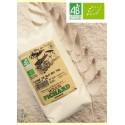 Farine de blé BIO type T.65  sac de 5 kg