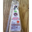Fromage Parmesan  Reggiano 150g