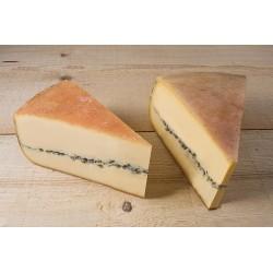 Morbier BIO 250 g de fromage