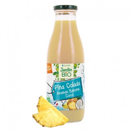 Pina Colada - Ananas, Banane, Coco  75cl