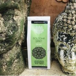 Thé vert Bouddha Spirit pq de 100 g