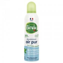 Désodorisant Air Pur 200ml