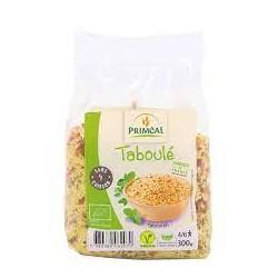Priméal -- Taboulé bio (couscous cuisiné) (France) - 300g