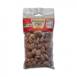 Sachet bonbon thym 120g