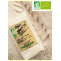 Farine de blé BIO type T.65 1 kg