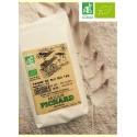 Farine de blé Type T.80 (1 kg)