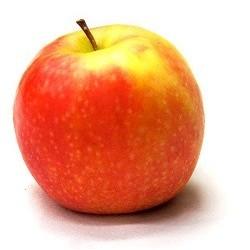 Pommes Crimson Bio du Val au Kg