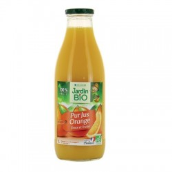 Pur Jus Orange 1L